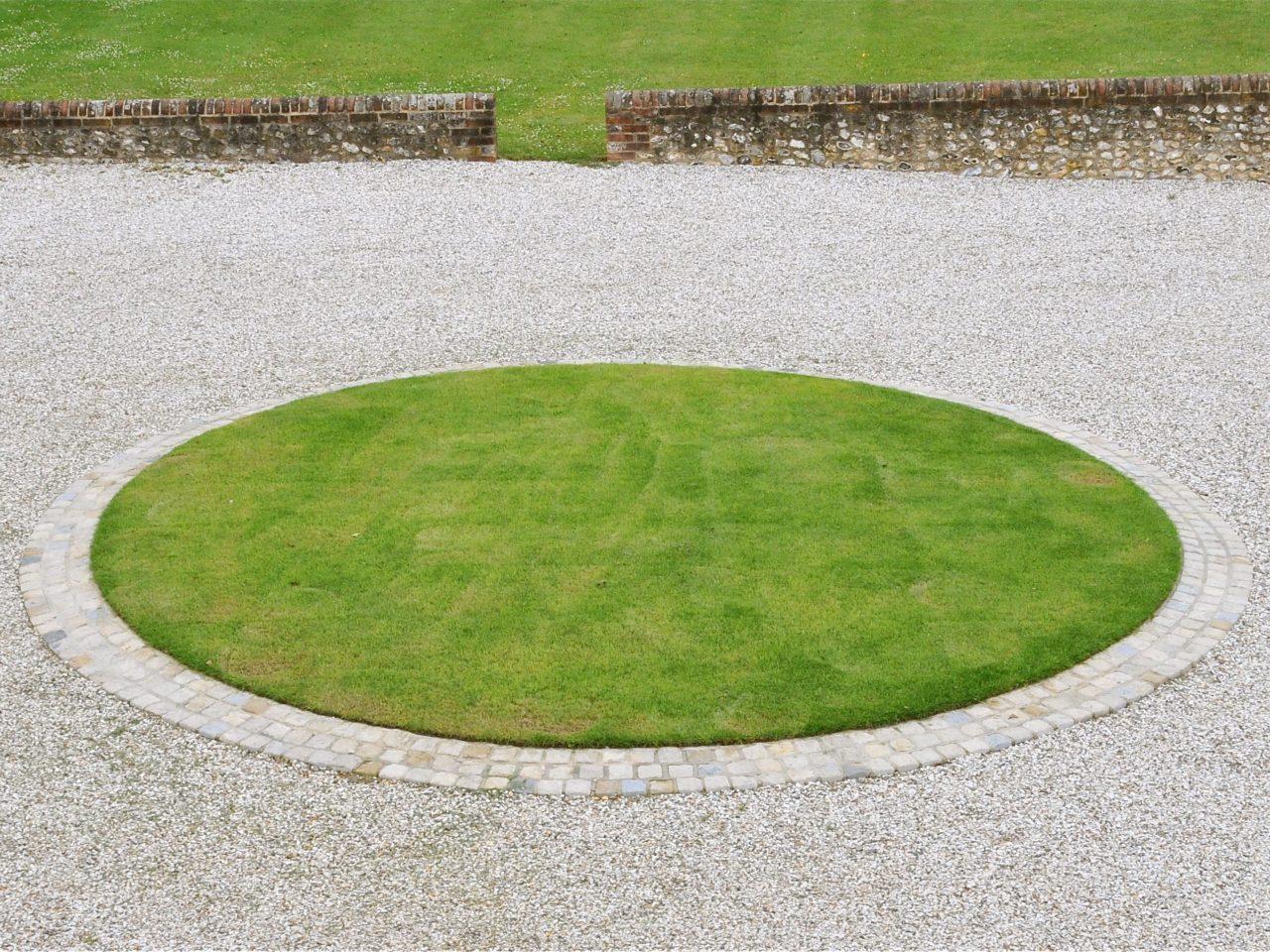 Circular Plat2