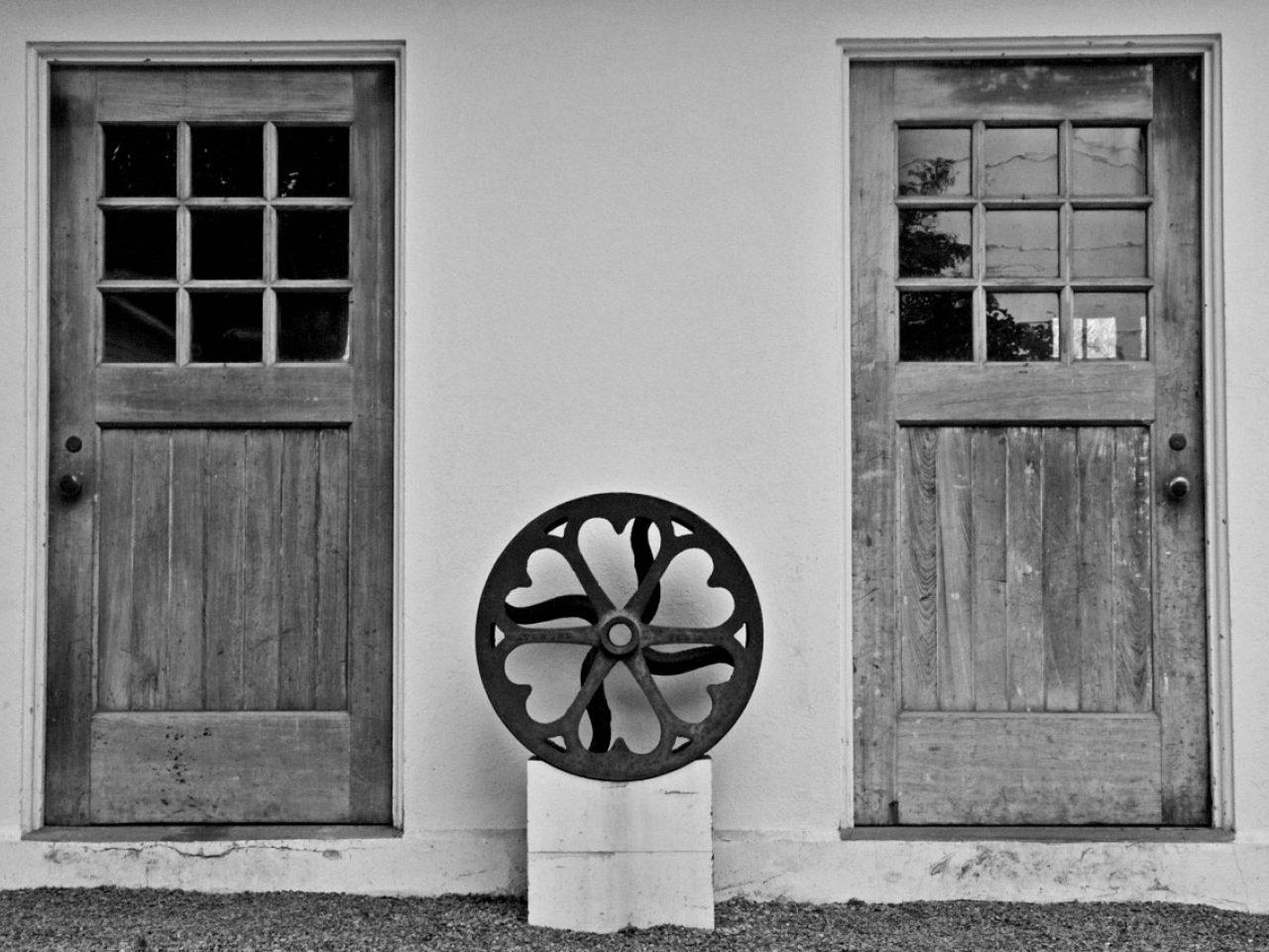 Web French Farm Wheel 2